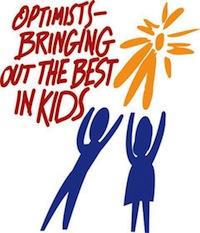optimist logo 1