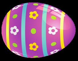 OPTIMIST EASTER EGG HUNT AND BLOOMINGTON SPRING CELEBRATION— SATURDAY, APRIL 11, 2020